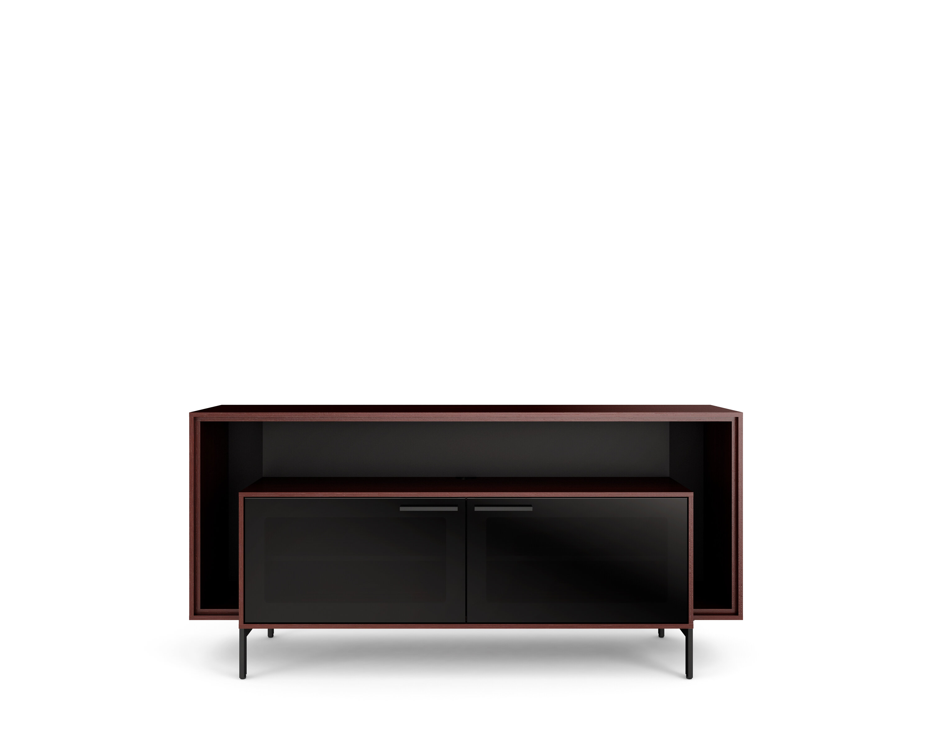 Cavo Tv Stand For Tvs Up To 70 Reviews Allmodern