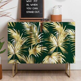 Marta Barragan Camarasa Palms II Sideboard