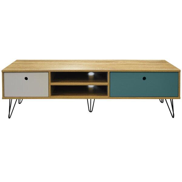 denver colorado industrial furniture modern king. Denver Colorado Industrial Furniture Modern King