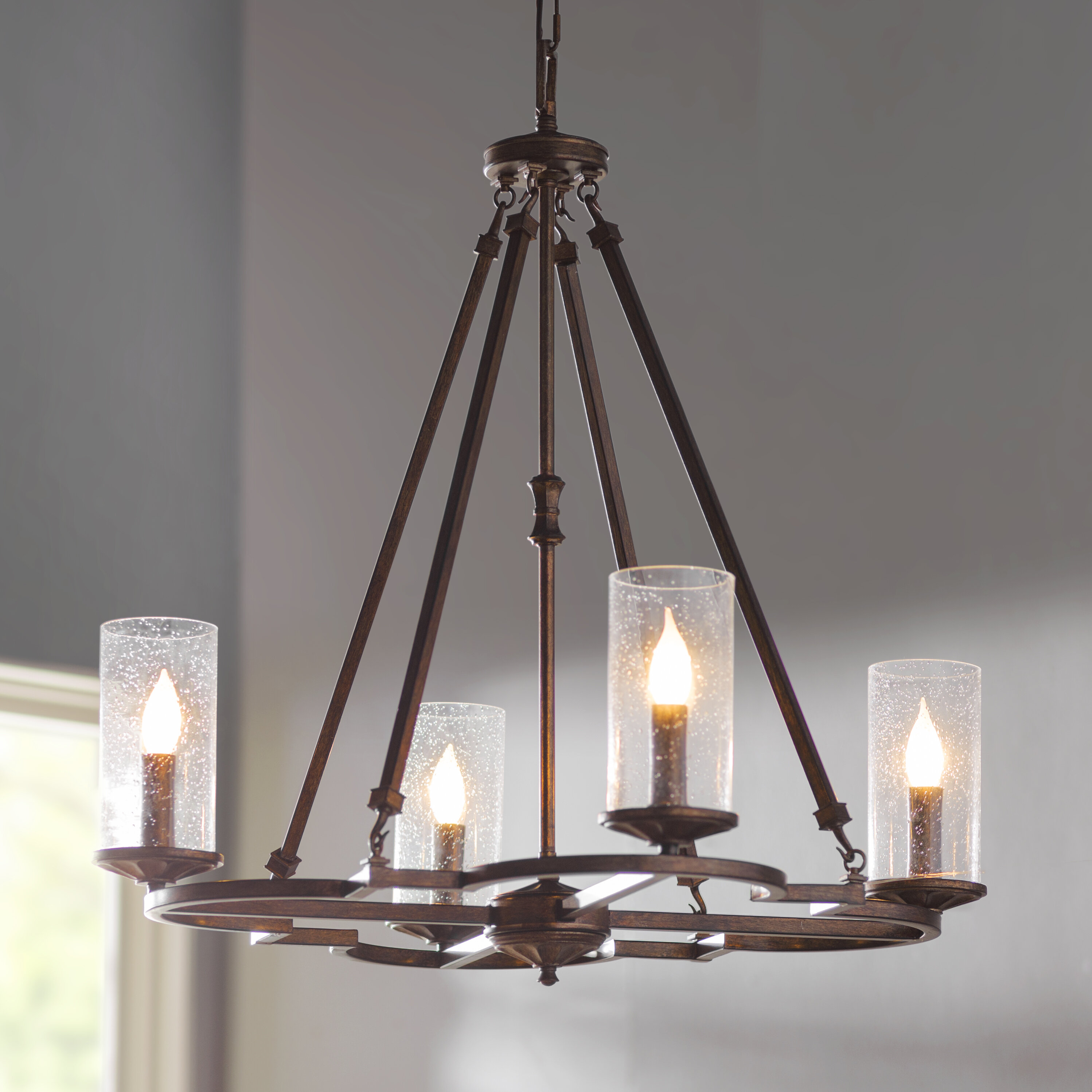 antique scandinavian lighting mg chandelier old empire style french fashioned antiques century