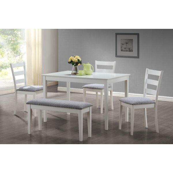 Wayfair Furniture Location: Monarch Specialties Inc.