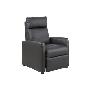 Stonecrest Manual Recliner  sc 1 st  AllModern & Modern Recliners - Find the Perfect Recliner Chair | AllModern islam-shia.org