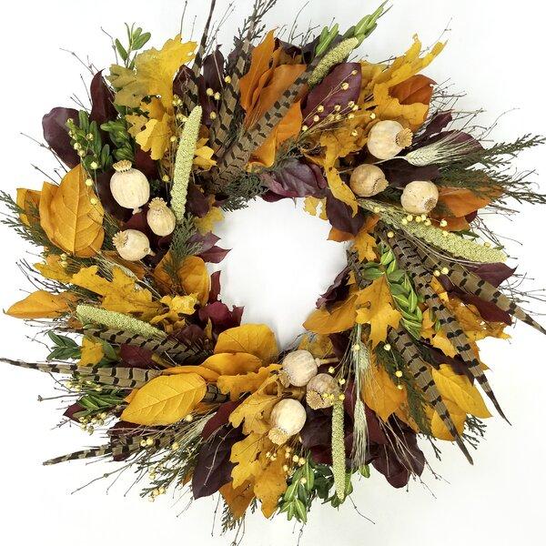 Wreaths & Garlands | Joss & Main