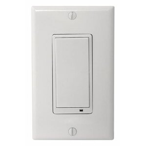 smart 3way wall dimmer switch - Dimmer Light Switch