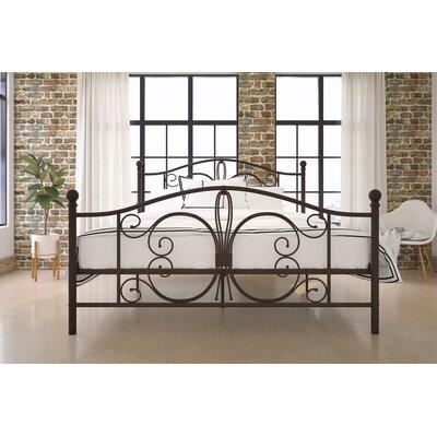 Platform Beds You Ll Love Wayfair