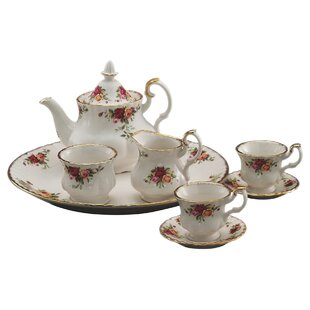 Teapots You Ll Love Wayfair