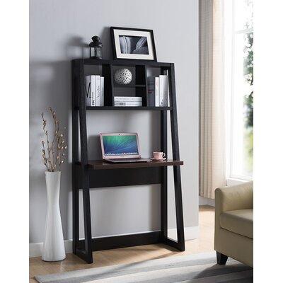 Leaning Amp Ladder Desks You Ll Love Wayfair