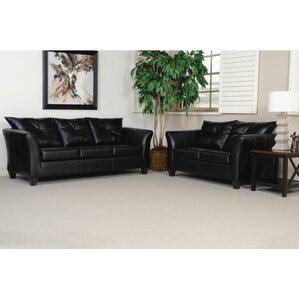 Russo Configurable Living Room Set Part 60