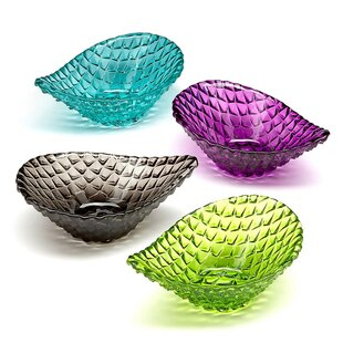 Thicken 3D Mesh Cloth Storage Bag for Outdoor Camping Pot Set Bowls Small