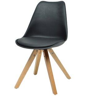 Verga Side Chair (Set of 4)