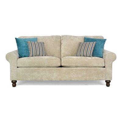 Royal Blue Sofa Wayfair