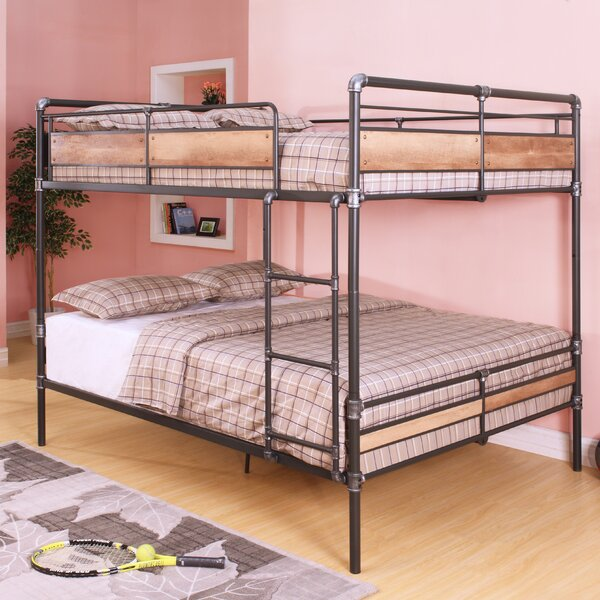 Teen Boy Beds Queen Wayfair