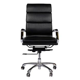 Etonnant Kantha Chair   Wayfair