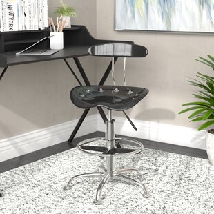 Quickview & Architect Chair | Wayfair