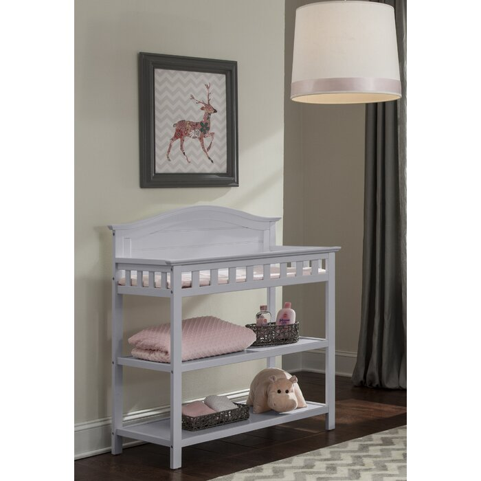 boo drawers south shore p white collection s a furniture with image changing tables table peak pure