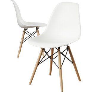 contemporary chairs rustic modern set parsons chair gallery dining wooden