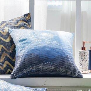 Throw Pillows   Decorative Pillows You ll Love f1ae82832a