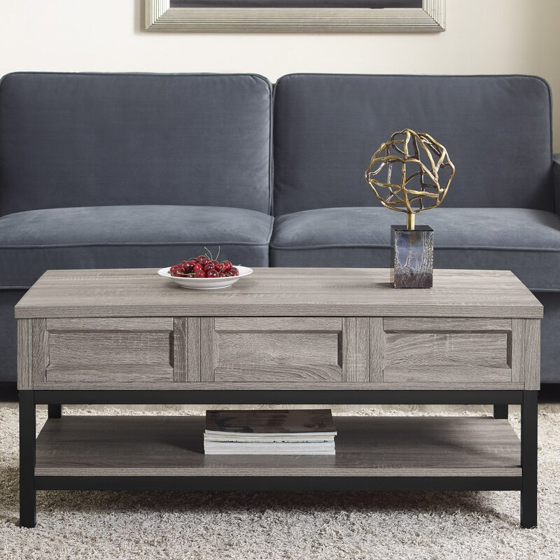 Nice Omar Lift Top Coffee Table Great Ideas