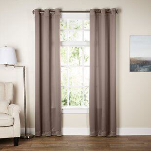 Pink curtains and drapes youll love wayfair save solutioingenieria Image collections