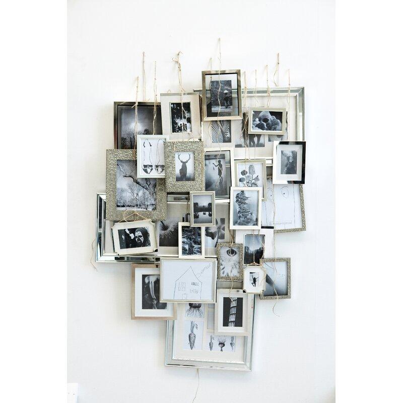 Charmant Austin Art Und Rahmen Bilder - Benutzerdefinierte ...