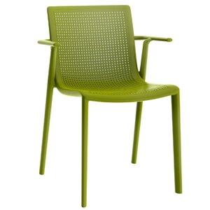 2-tlg. Gartenstuhl von Urban Designs