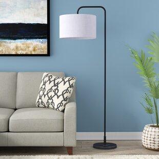 Nursery floor lamp wayfair save aloadofball Gallery