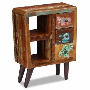 Solid Wood Bedroom Furniture | Wayfair.co.uk