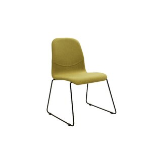 Evy Side Chair (Set of 2) by URBN