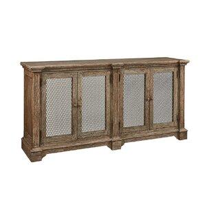 Waybury Cheval Sideboard