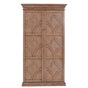 Bar Cabinet  sc 1 st  AllModern & Modern u0026 Contemporary Dry Bar Cabinets | AllModern