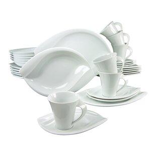c05e2508142f4 Ellipse 30 Piece Dinnerware Set