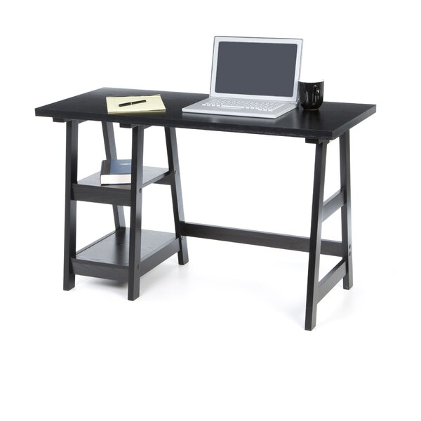 Writing Desks Youll Love