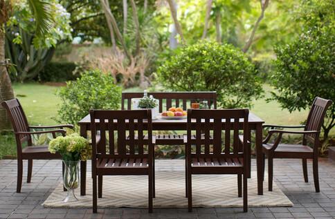 Patio Dining Furniture - Patio Furniture Joss & Main