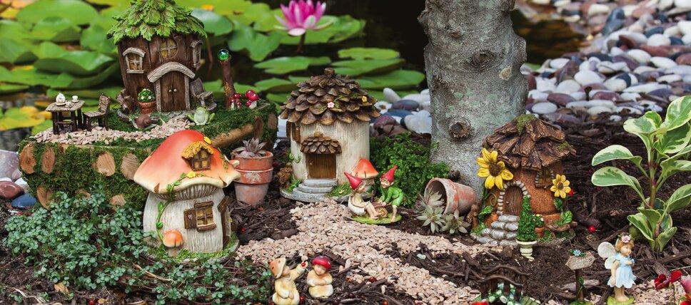 Elegant Garden Statues U0026 Sculptures