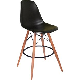Paris Tower 27 Bar Stool (Set of 2)