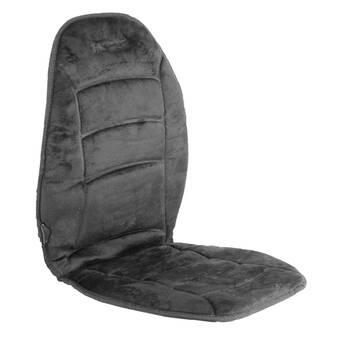 Beauty & Health Symbol Of The Brand 100% Of The New High Quality Cylinder Seat Adjust The Lumbar Support Auto Folding Chair Cushion Body Health Cushion Comfortable Feel