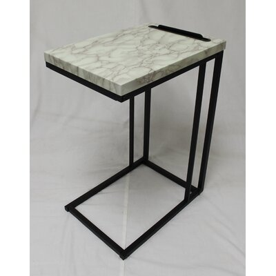 Small End Tables You Ll Love Wayfair Ca