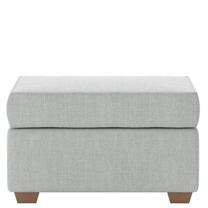Avery Ottoman by Wayfair Custom Upholstery?