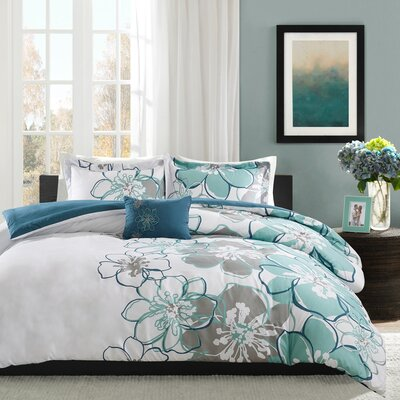 save to idea board blue aleena duvet cover set yellow aleena duvet cover set