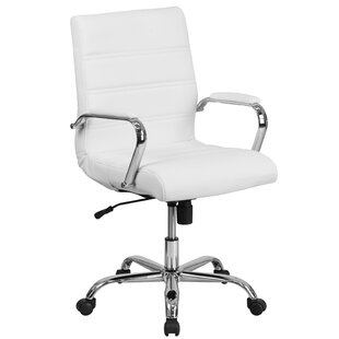 modern desk chair. Petrillo Office Chair Modern Desk Chair