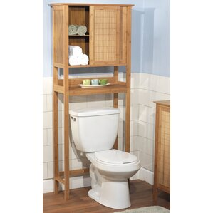 276 w x 668 h over the toilet storage - Bathroom Cabinets That Fit Over The Toilet