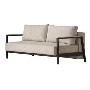 Sheepshead Bay Sleeper Sofa by Brayden Studio