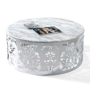 Gleeson Coffee Table by Bungalow Rose