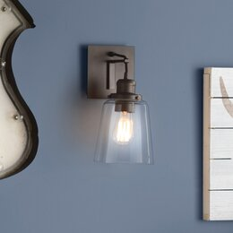 Wall Lights Youll Love