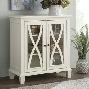Charmant Cabinets Included Cabinets U0026 Chests Youu0027ll Love In 2019 ...