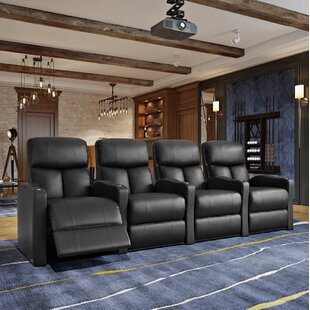Theater Seating You'll | Wayfair