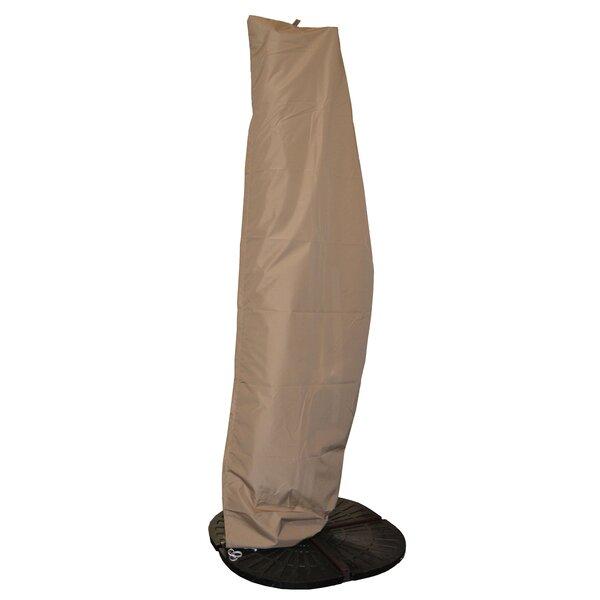 Cantilever Umbrella Cover   Wayfair