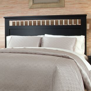 colour of interior in variation exterior headboard weathered pin i timber wood like the