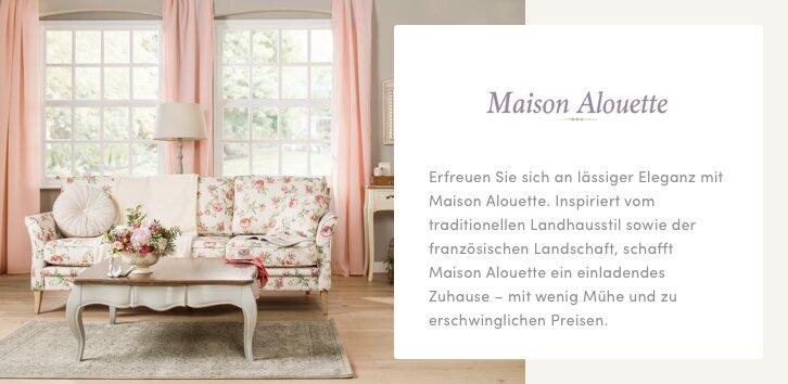 Maison Alouette | Wayfair.de