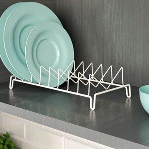 Kitchenware Divider